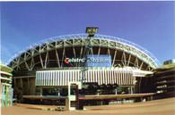 Stadium Australia (F.D.E. 19)