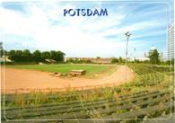 Ernst-Thalmann Stadion (Potsdam) (Chris 18)