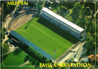 Emsland Stadion (Chris 19)