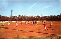 Walker Field (No# Robinsons)