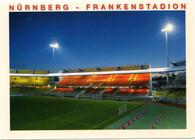 Frankenstadion (SF 73)