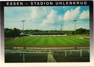Uhlenkrugstadion (SF 75)