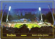 Rudolf-Harbig Stadion (GW-113)