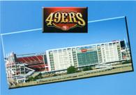 Levi's Stadium (05-2016-3344)