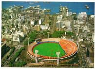 Yokohama Stadium (293 (Yokohama))