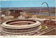 Busch Memorial Stadium (62121-C)