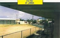 Cruz Bay Ballpark (GRB-1140)