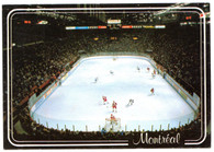 Montreal Forum (MOAL 234)