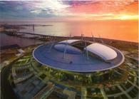 Zenit Arena (WSPE-1143)