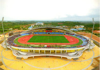Cape Coast Sports Stadium (WSPE-1148)