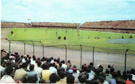"""Nemesio Camacho """"El Campín"""" Stadium (8570)"""