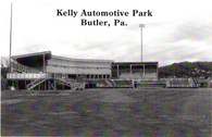Kelly Automotive Park (RA-Butler)