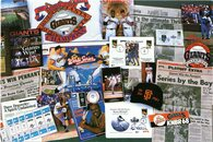 Candlestick Park (1990 Sportsmarks, Inc.)