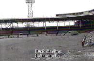 Bush Stadium (RA-Bush 6)
