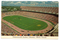 Commonwealth Stadium (Edmonton) (79248-D)