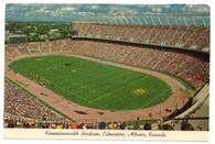 Commonwealth Stadium (Edmonton) (79248-D)
