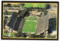 M.M. Roberts Stadium (USMS-2, L-16094-E)