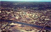 Lawrence Stadium (P75620)