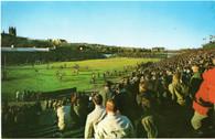 Alumni Stadium (D-5, 19493)
