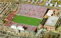Lewis Stadium (P35872)