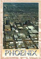America West Arena (1494 (Phoenix))