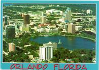 Orlando Arena (101-2410)