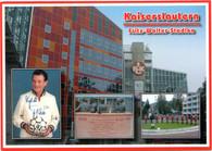 Fritz Walter Stadion (RW 31)