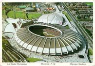 Olympic Stadium (Montreal) (X115228)