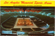 Los Angeles Memorial Sports Arena (L.78, ODK-602 variation)