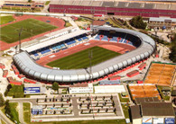 Mestsky Stadion (Ostrava) (WSPE-1170)