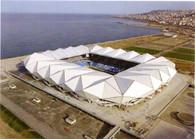 Medical Park Arena (WSPE-1190)