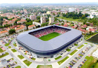 Tychy City Stadium (WSPE-1191)