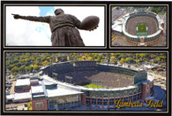 Lambeau Field (GB-11, PC-SCO-054c)
