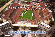 Raymond James Stadium (SeasonGreetings 1)