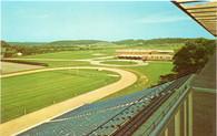 Carlson Stadium (LC-7, 5756-D)