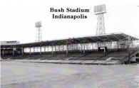Bush Stadium (RA-Bush 7)
