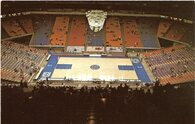 Rupp Arena (38524-D)