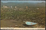 Arizona Veterans Memorial Coliseum (D-18910)