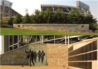 Beaver Stadium (Salvatti-PennSt)
