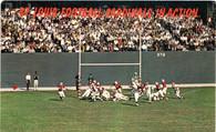 Sportsman's Park (P61995)