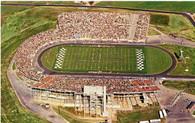 Beaver Stadium (S-34652)
