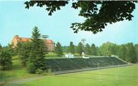 McConagha Stadium (K-10418)