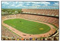 Commonwealth Stadium (Edmonton) (79248-D no title)