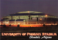 University of Phoenix Stadium (3921 variation)