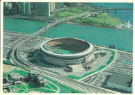Three Rivers Stadium (142, X115646)