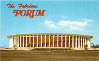 The Forum (P87165)