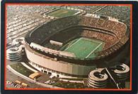 Giants Stadium (KC200, 161915)