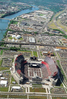 Adelphia Coliseum (dg-D48280)
