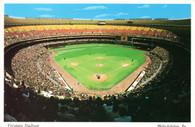 Philadelphia Veterans Stadium (C-43, B10303)