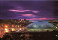 Tacoma Dome (CT-1946)